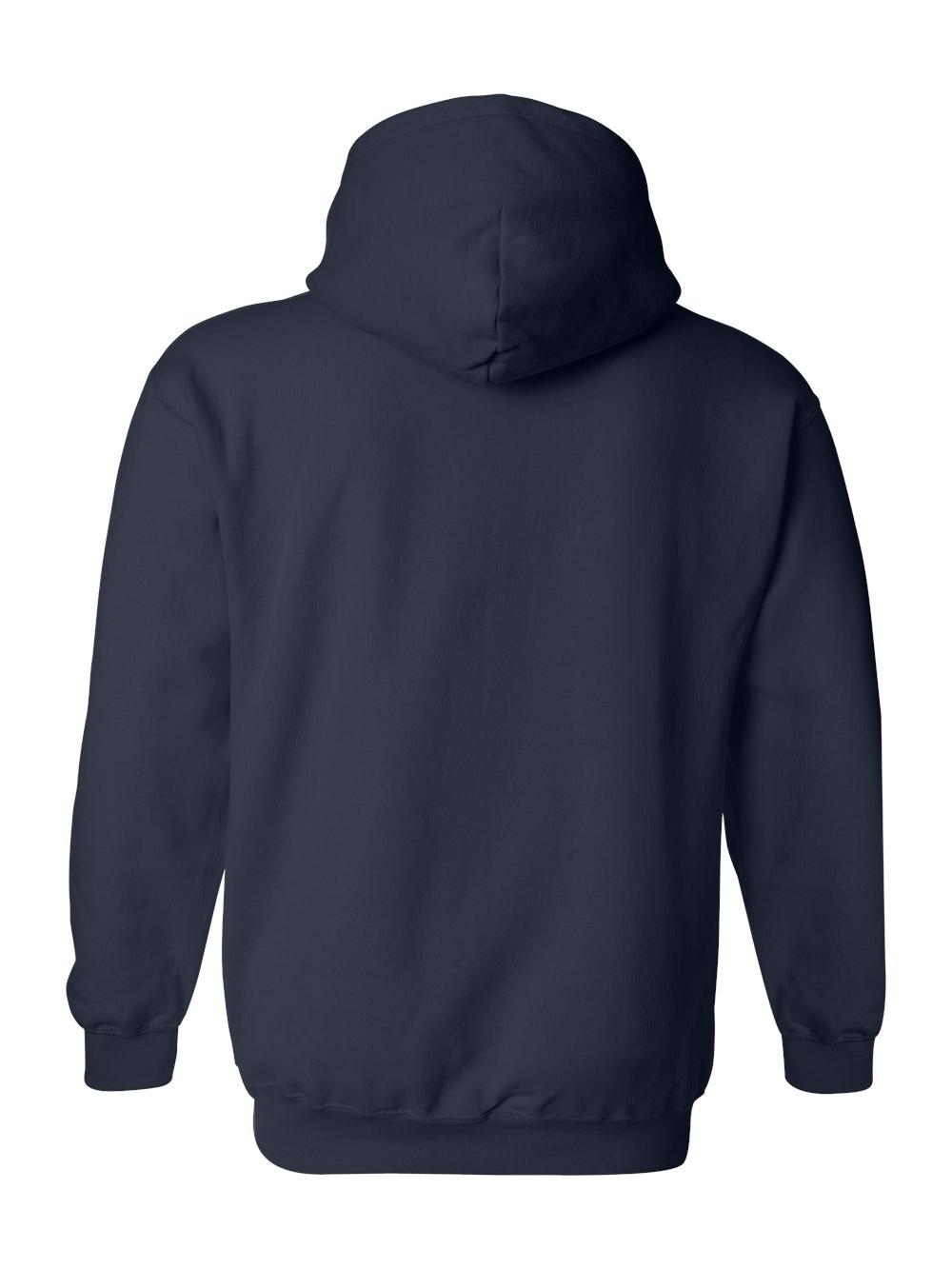 Gildan-Heavy-Blend-Hooded-Sweatshirt-18500 miniatura 85