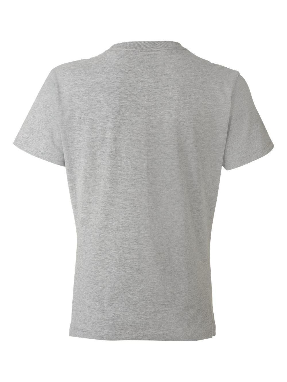 Hanes-Nano-T-Women-039-s-T-Shirt-SL04 thumbnail 28