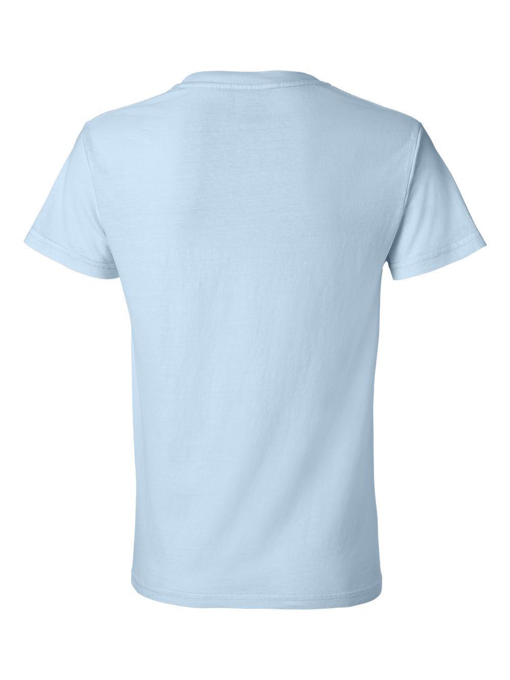 Comfort-Colors-Pigment-Dyed-Ringspun-Women-039-s-Short-Sleeve-T-Shirt-3333 thumbnail 12