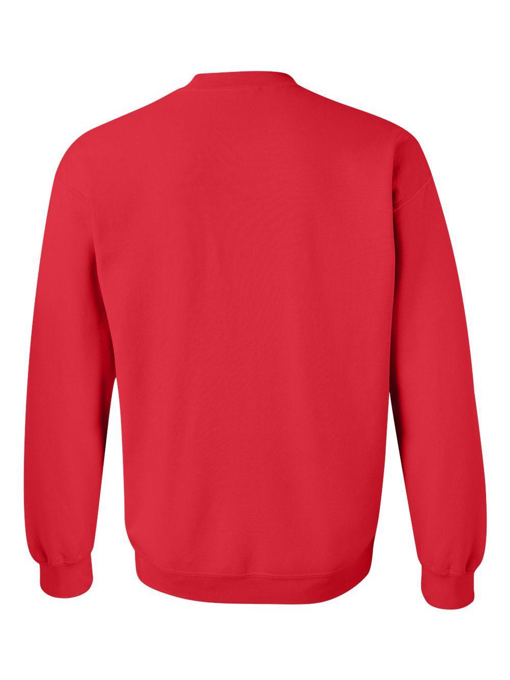 Gildan-Heavy-Blend-Crewneck-Sweatshirt-18000 thumbnail 91
