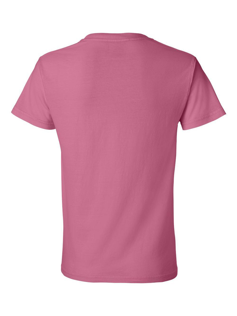 Comfort-Colors-Pigment-Dyed-Ringspun-Women-039-s-Short-Sleeve-T-Shirt-3333 thumbnail 15