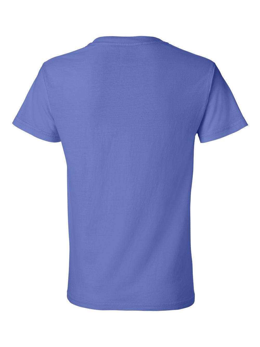 Comfort-Colors-Pigment-Dyed-Ringspun-Women-039-s-Short-Sleeve-T-Shirt-3333 thumbnail 18