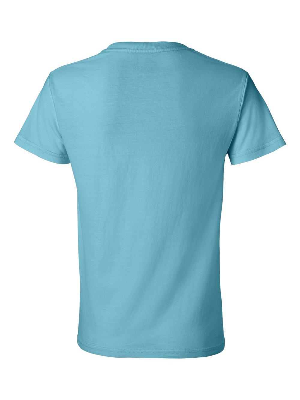 Comfort-Colors-Pigment-Dyed-Ringspun-Women-039-s-Short-Sleeve-T-Shirt-3333 thumbnail 23