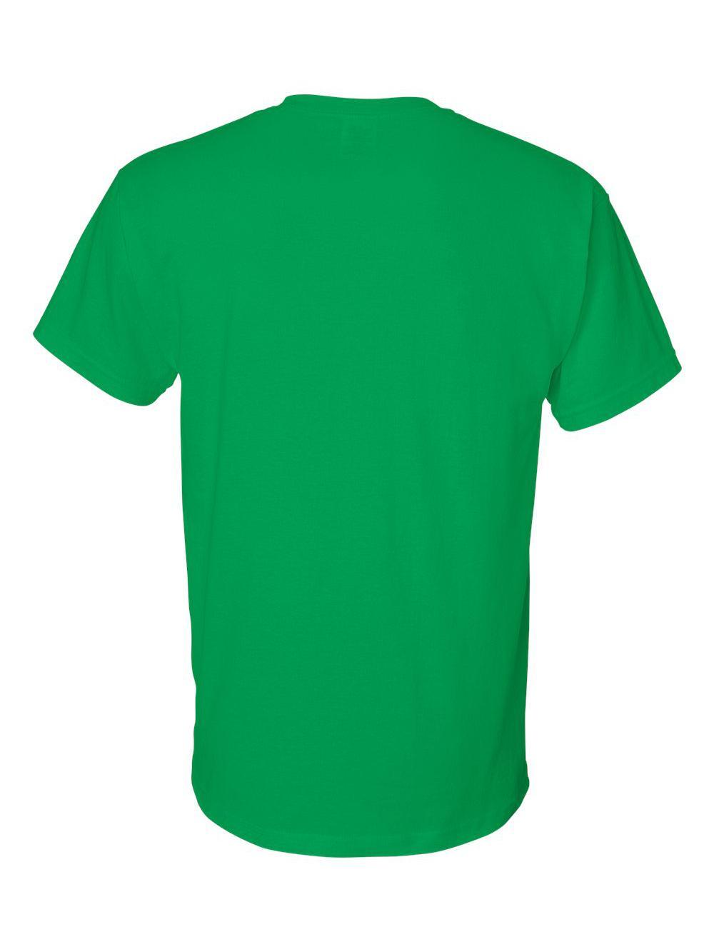 Gildan-DryBlend-50-50-T-Shirt-8000 thumbnail 49