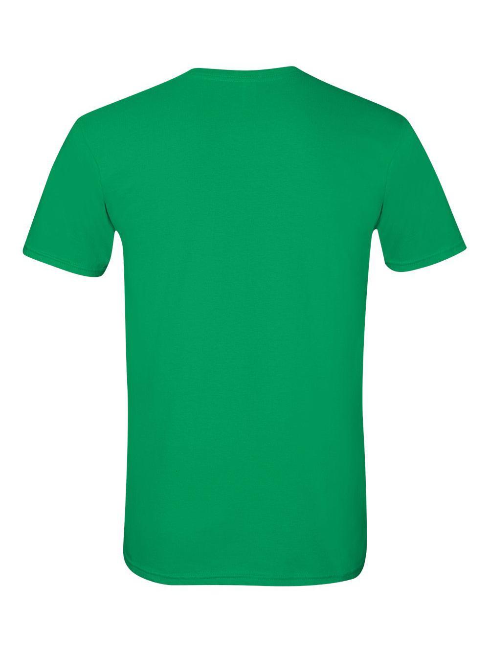 Gildan-Softstyle-T-Shirt-64000 thumbnail 112