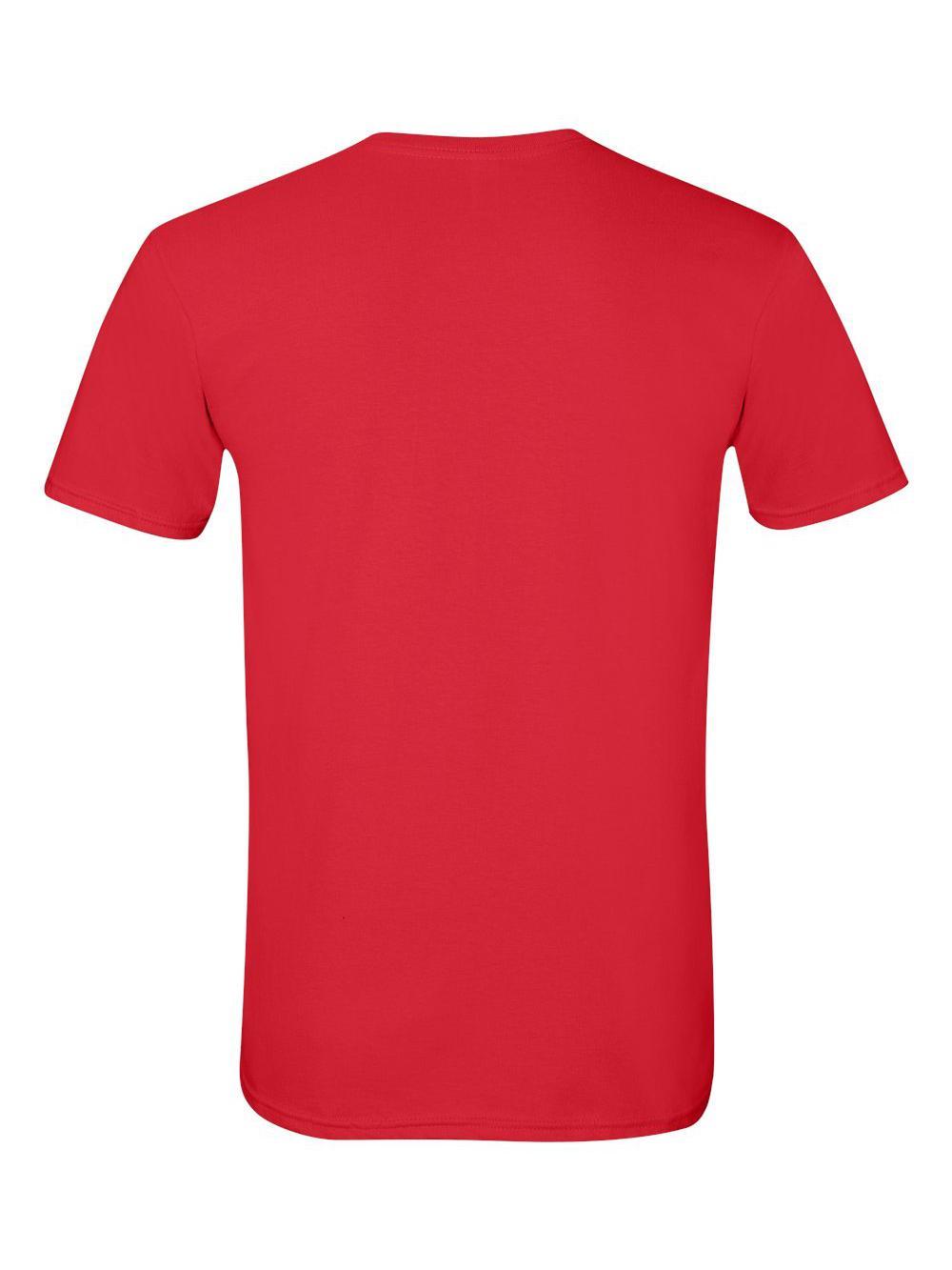 Gildan-Softstyle-T-Shirt-64000 thumbnail 151
