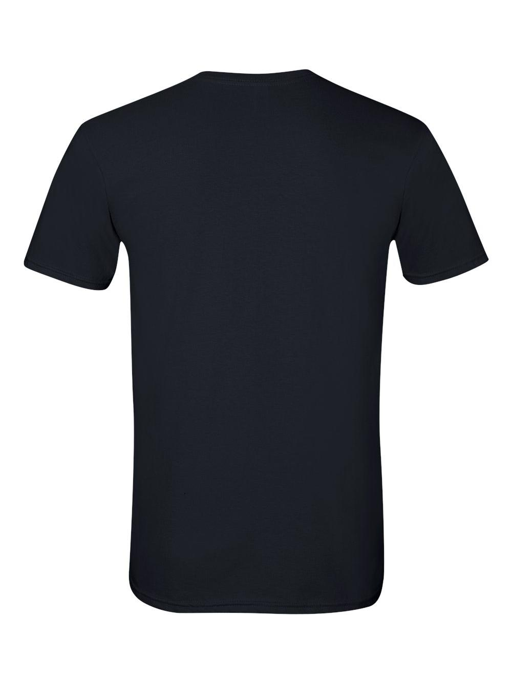 Gildan-Softstyle-T-Shirt-64000 thumbnail 19