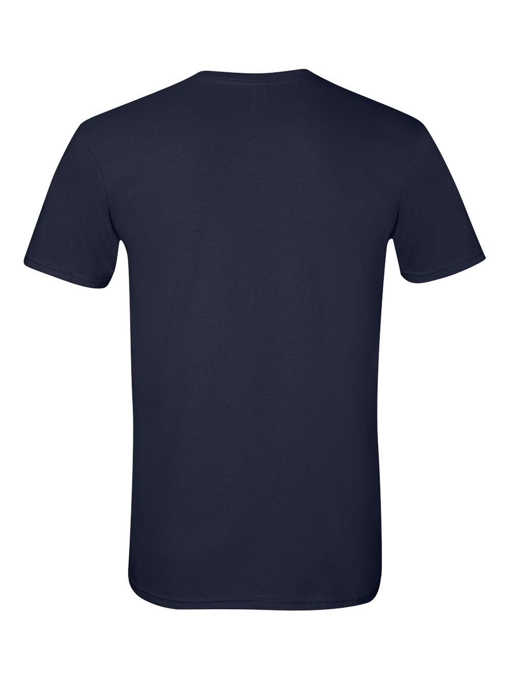 Gildan-Softstyle-T-Shirt-64000 thumbnail 142