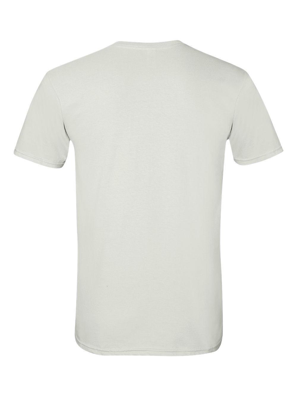 Gildan-Softstyle-T-Shirt-64000 thumbnail 169