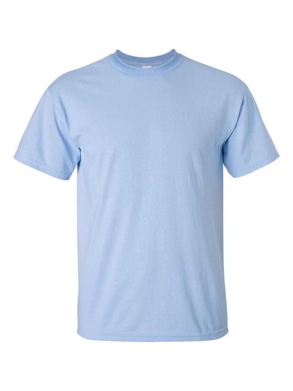 Gildan-Ultra-Cotton-T-Shirt-2000 thumbnail 87