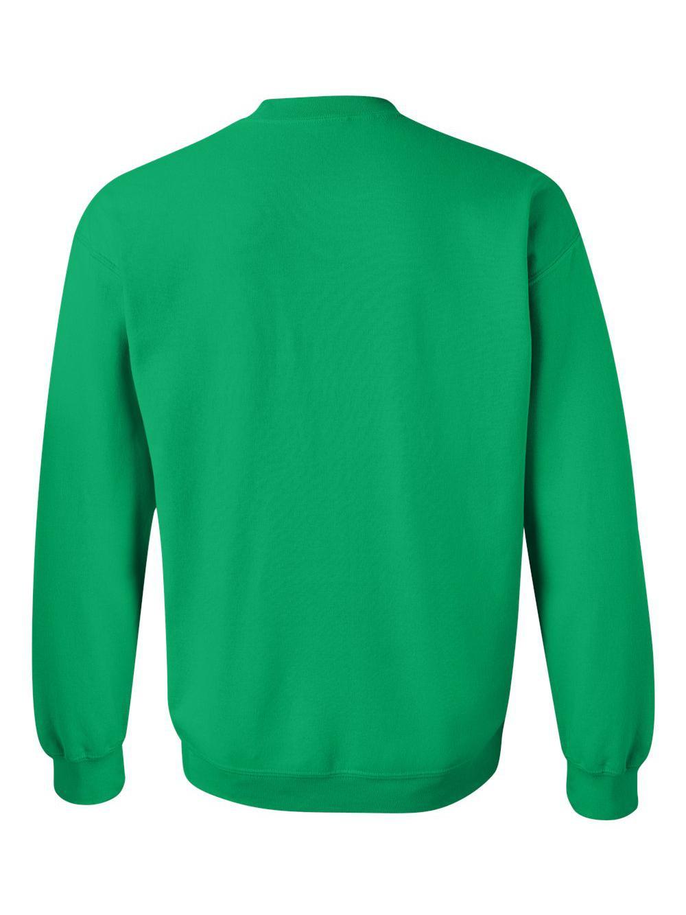 Gildan-Heavy-Blend-Crewneck-Sweatshirt-18000 thumbnail 48