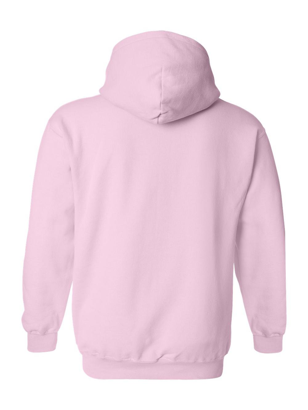 Gildan-Heavy-Blend-Hooded-Sweatshirt-18500 miniatura 76