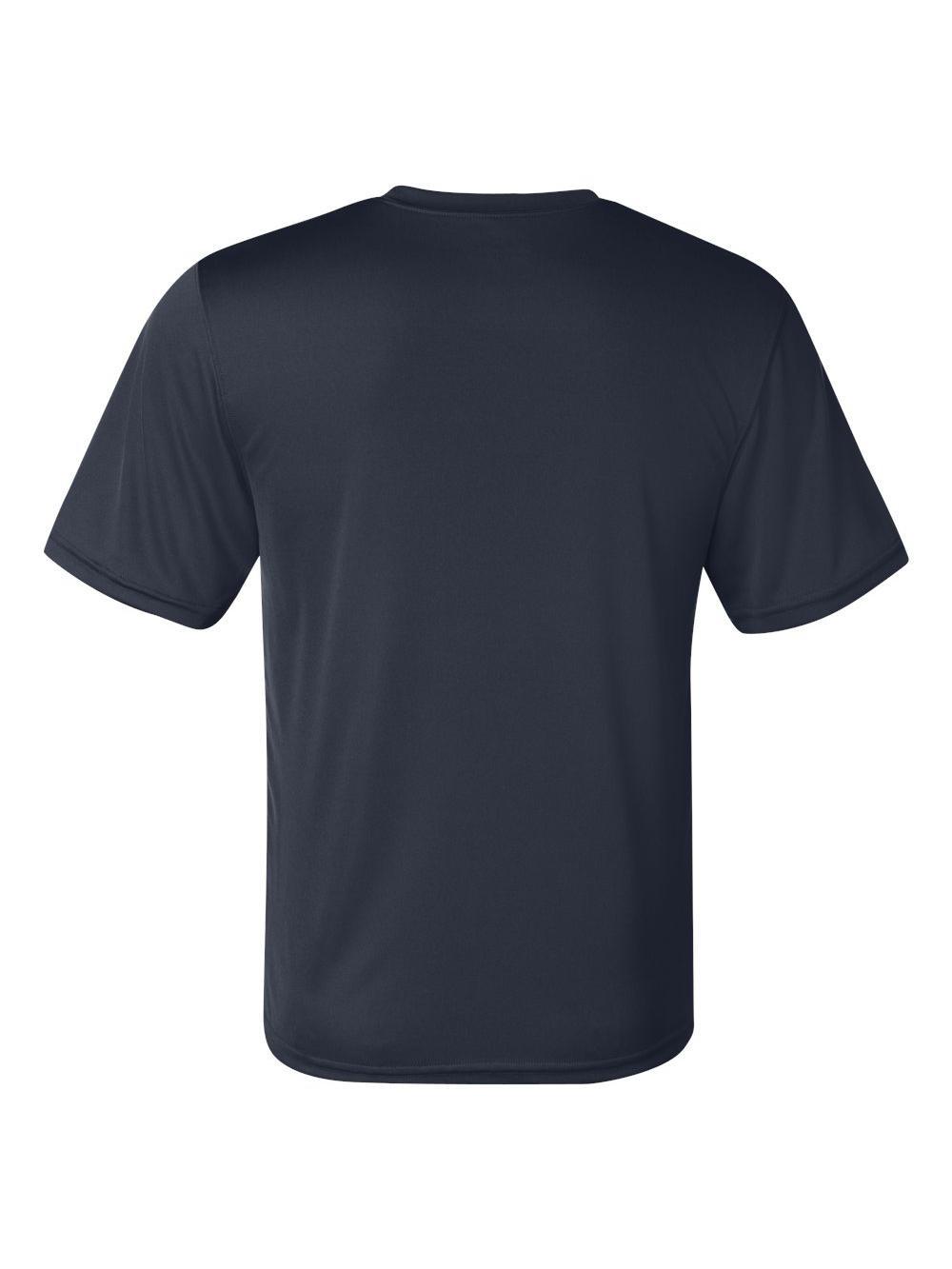 e47a6a6a4 Champion-Double-Dry-Performance-T-Shirt-CW22 thumbnail 7