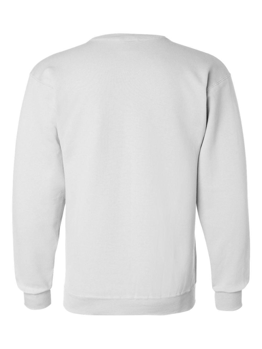 Champion-Double-Dry-Eco-Crewneck-Sweatshirt-S600 thumbnail 37