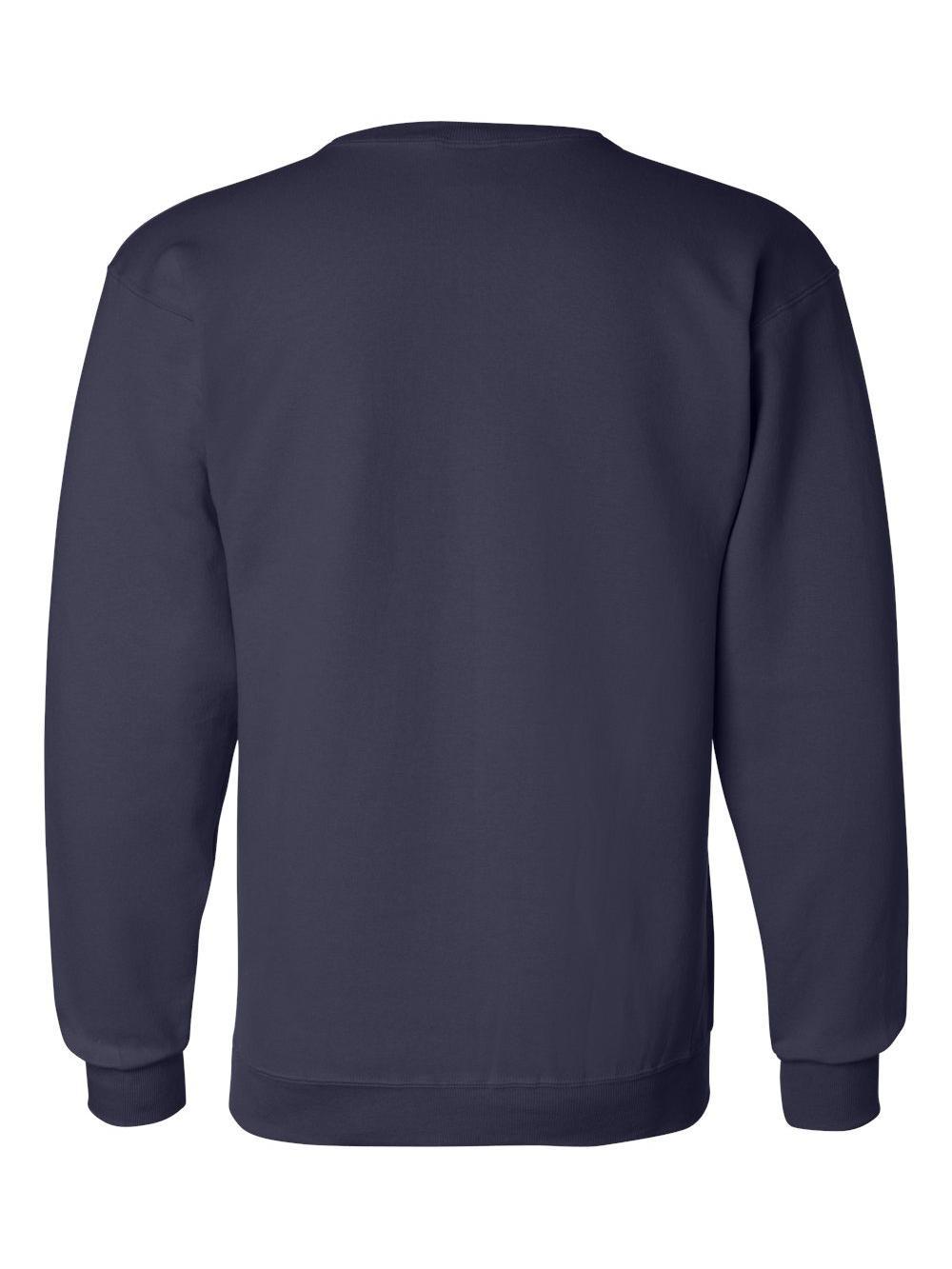 Champion-Double-Dry-Eco-Crewneck-Sweatshirt-S600 thumbnail 19