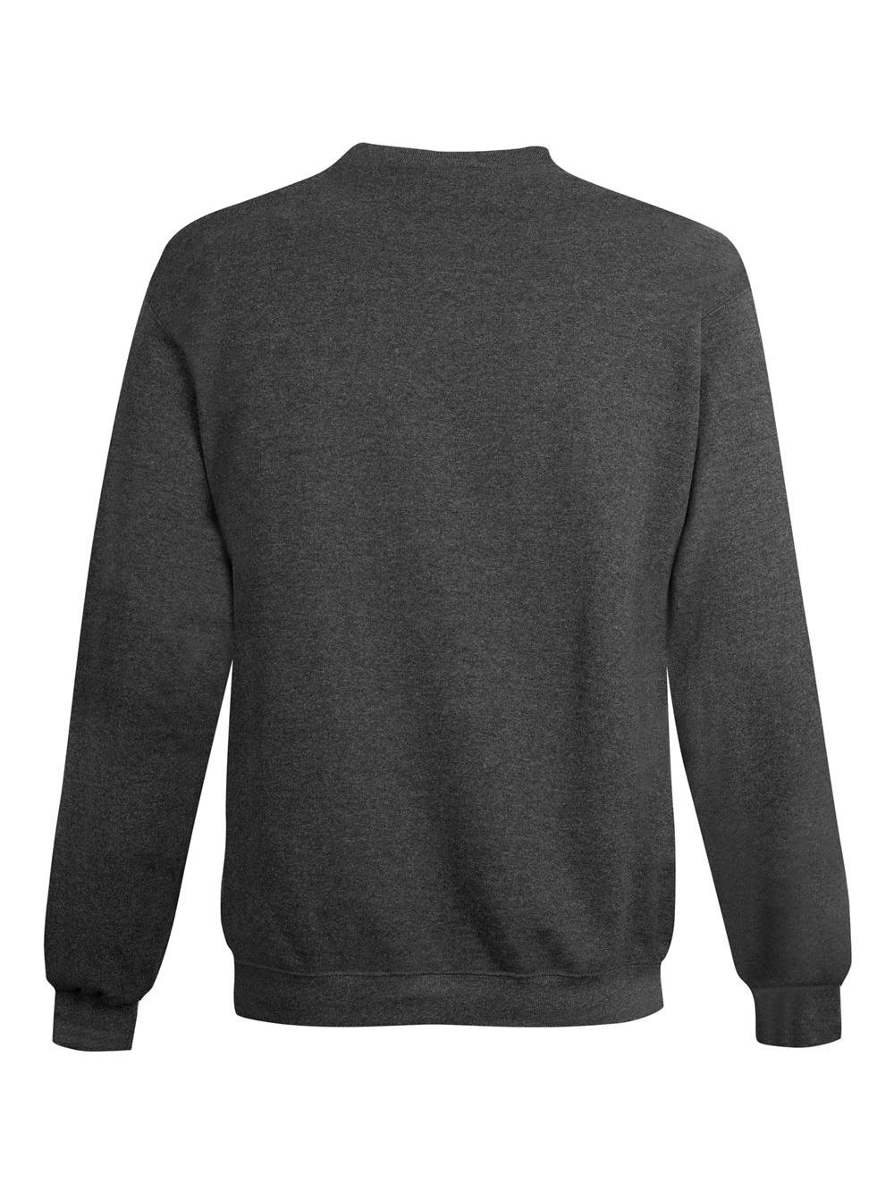 Champion-Double-Dry-Eco-Crewneck-Sweatshirt-S600 thumbnail 7