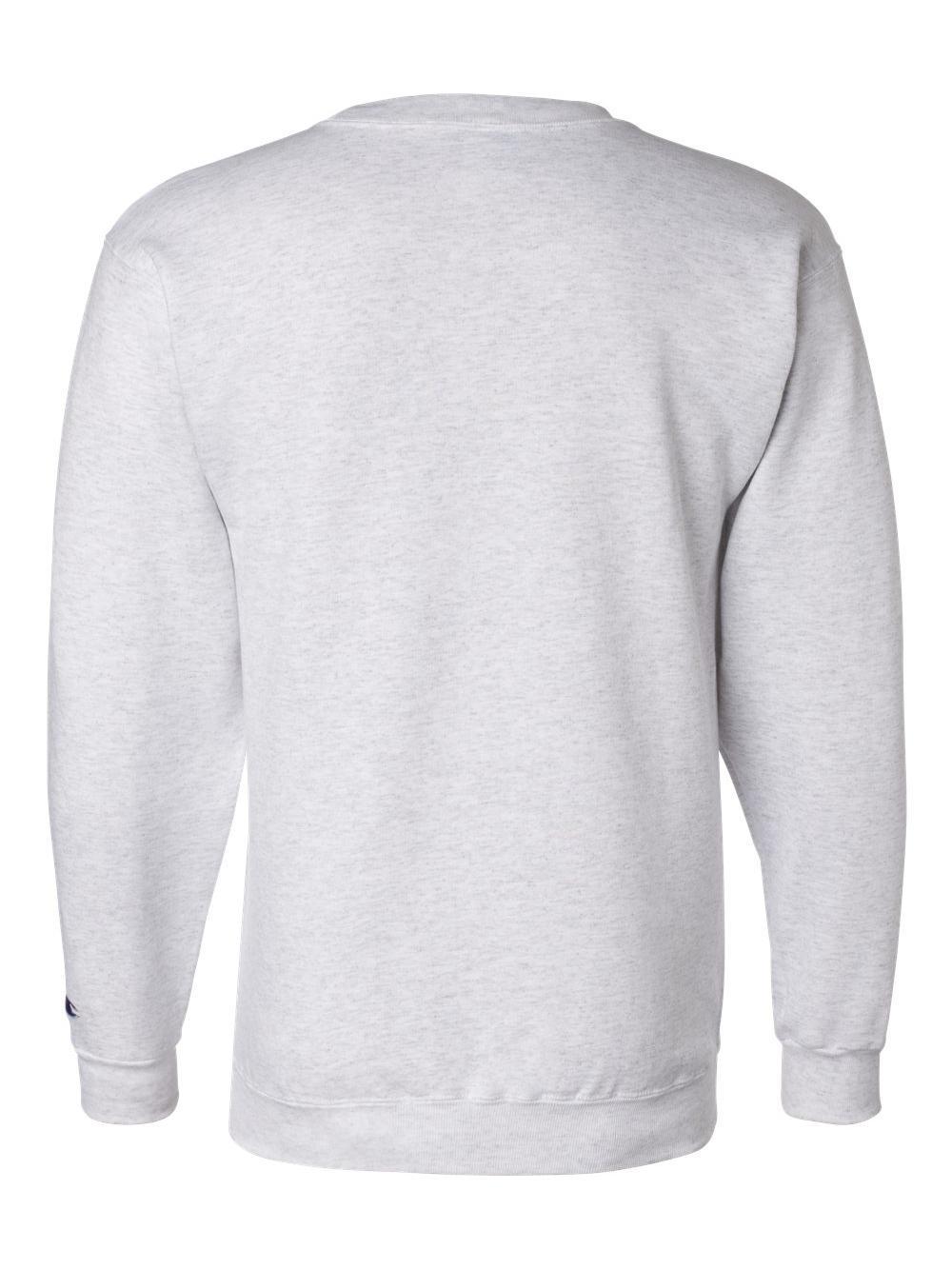 Champion-Double-Dry-Eco-Crewneck-Sweatshirt-S600 thumbnail 34