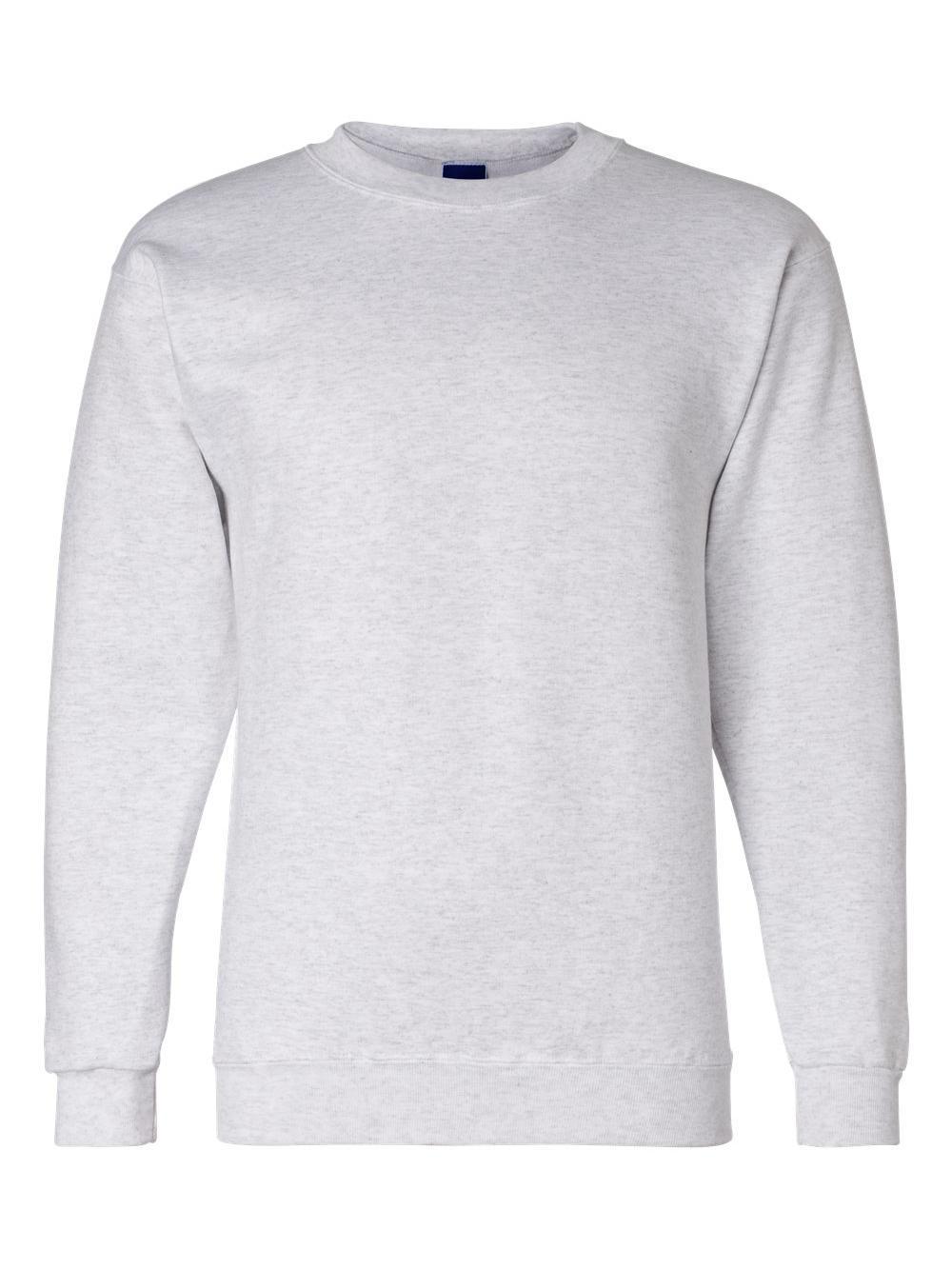 Champion-Double-Dry-Eco-Crewneck-Sweatshirt-S600 thumbnail 33