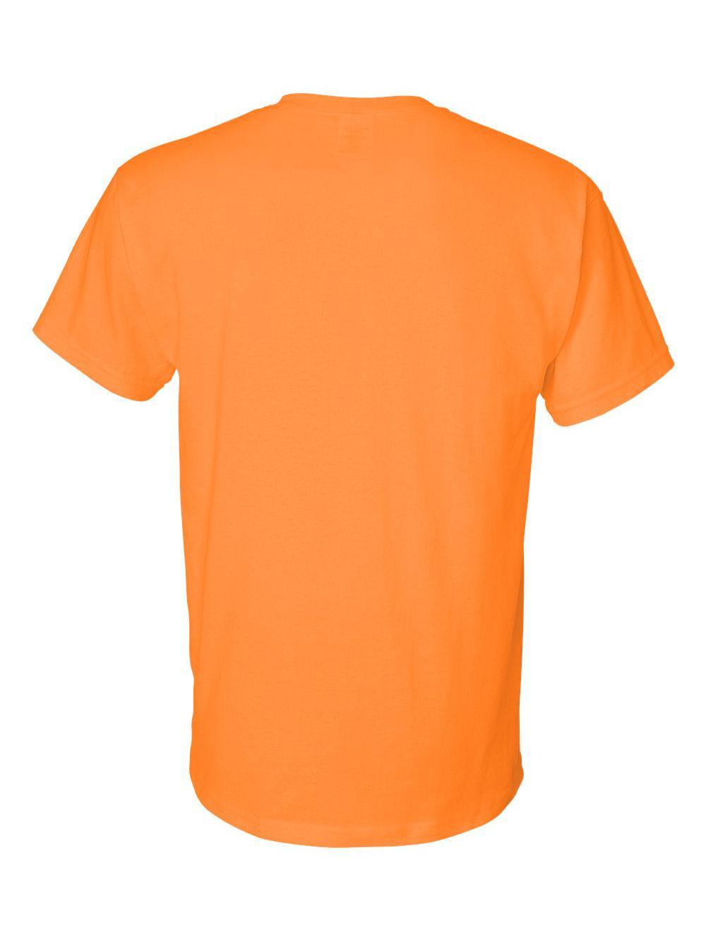 Gildan-DryBlend-50-50-T-Shirt-8000 thumbnail 118