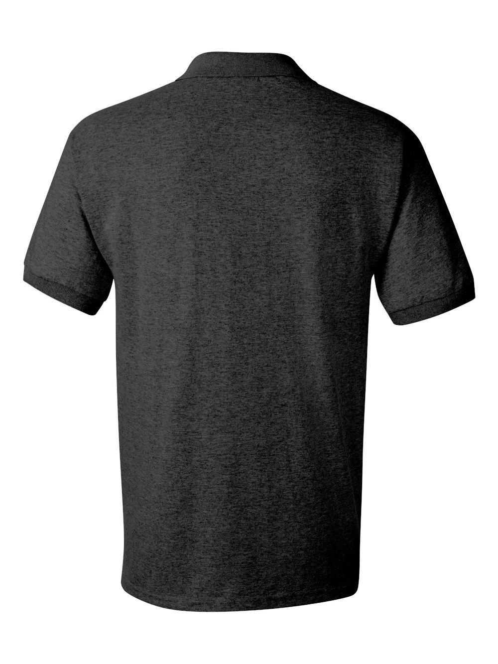 Gildan-DryBlend-Jersey-Sport-Shirt-8800 thumbnail 13