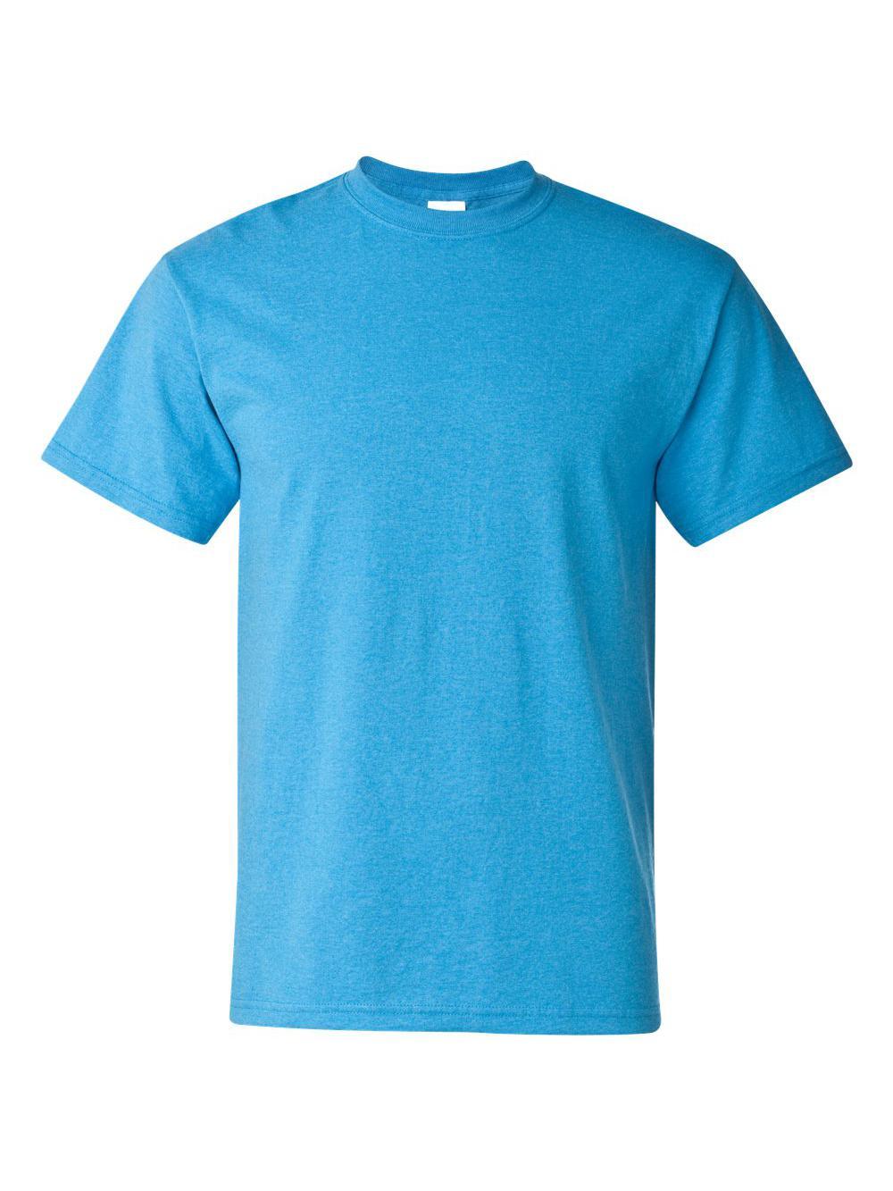 Gildan-Ultra-Cotton-T-Shirt-2000 thumbnail 63