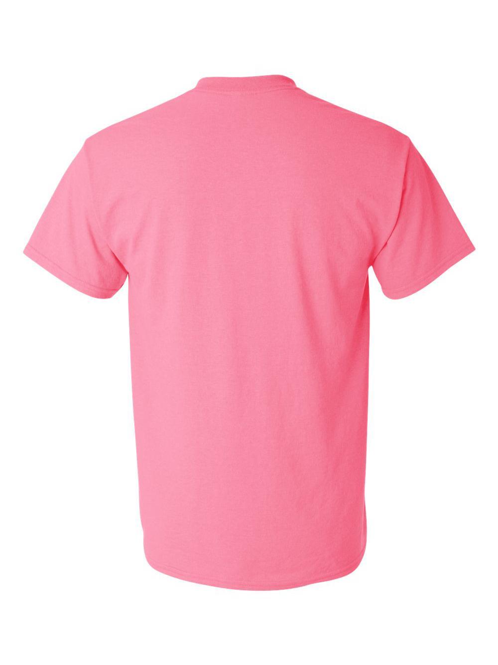 Gildan-Ultra-Cotton-T-Shirt-2000 thumbnail 142