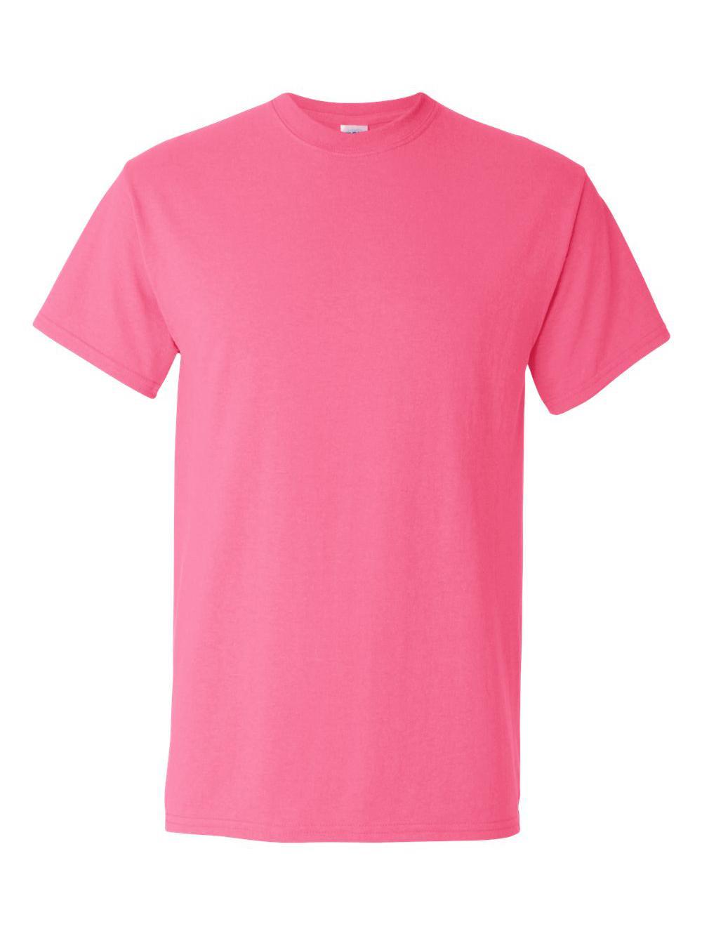 Gildan-Ultra-Cotton-T-Shirt-2000 thumbnail 141