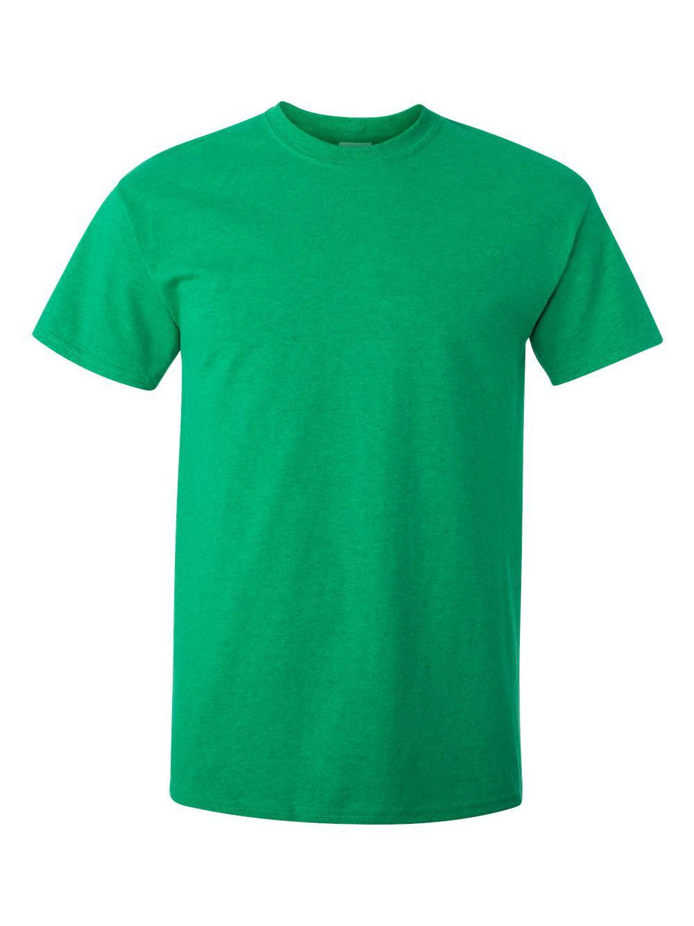 Gildan-Ultra-Cotton-T-Shirt-2000 thumbnail 6