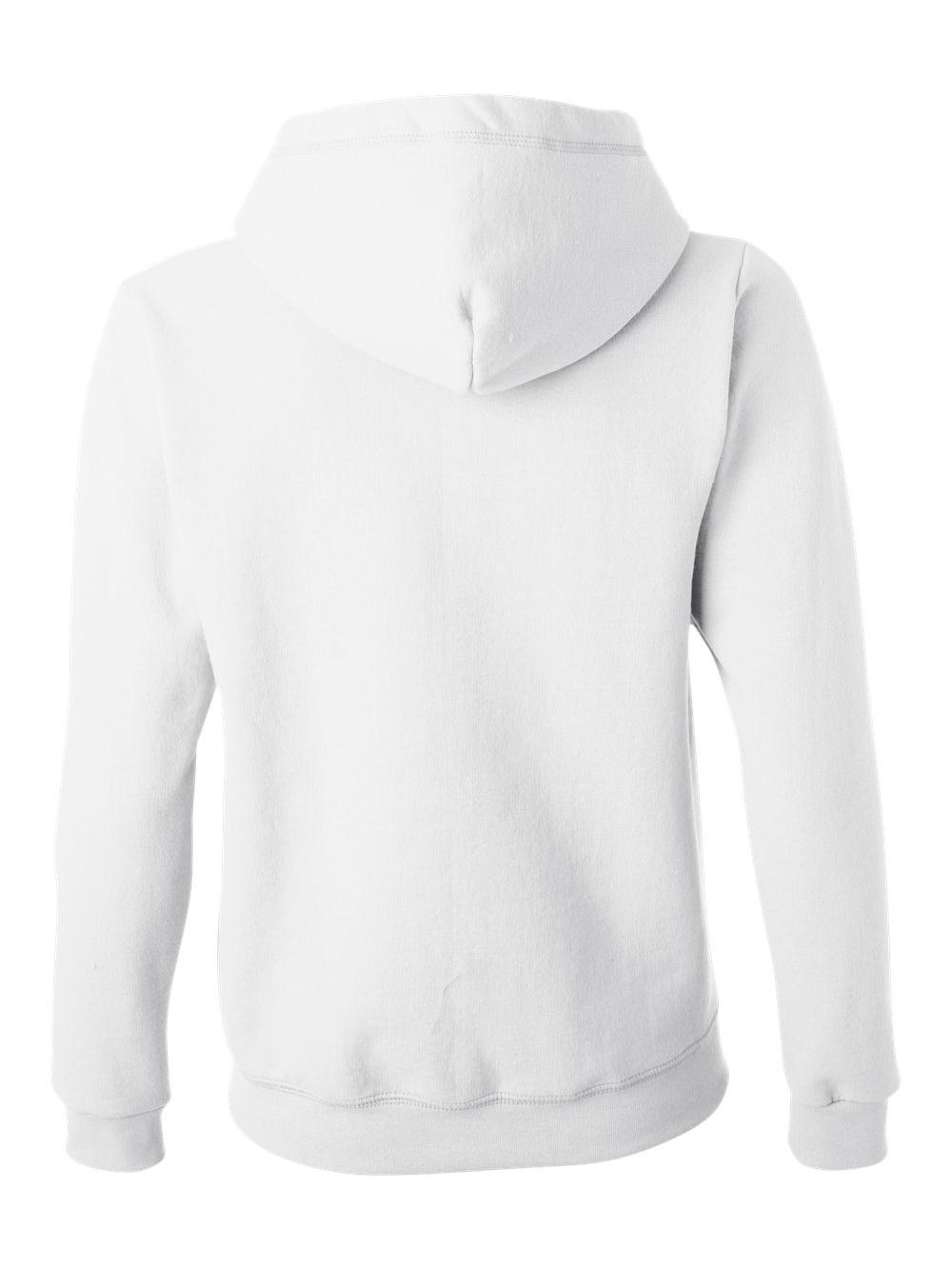 Gildan-Heavy-Blend-Women-039-s-Full-Zip-Hooded-Sweatshirt-18600FL thumbnail 16