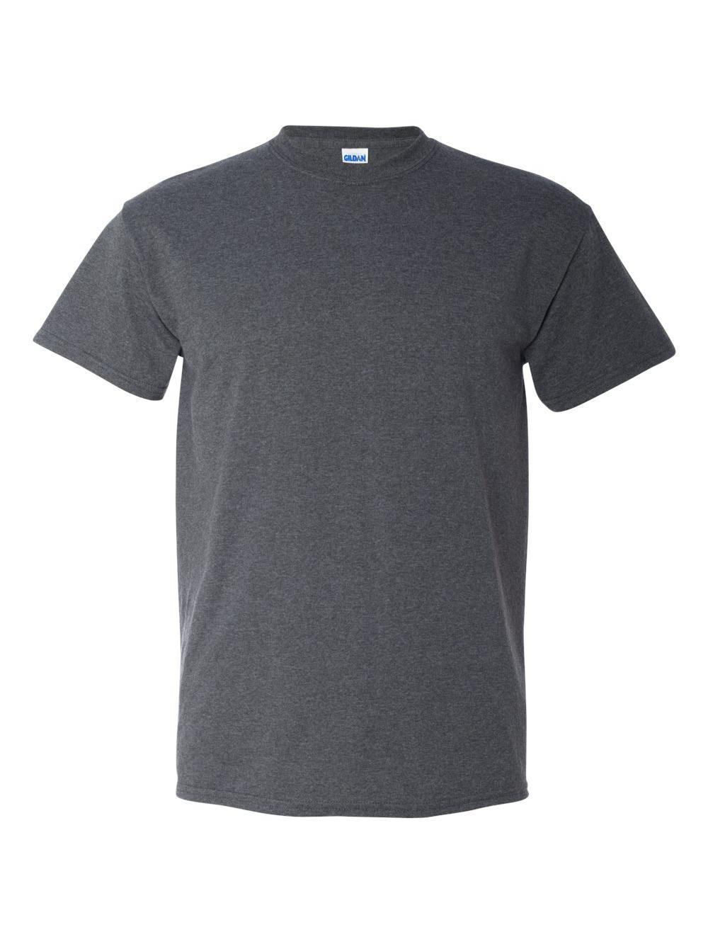 Gildan-Heavy-Cotton-T-Shirt-5000 thumbnail 165