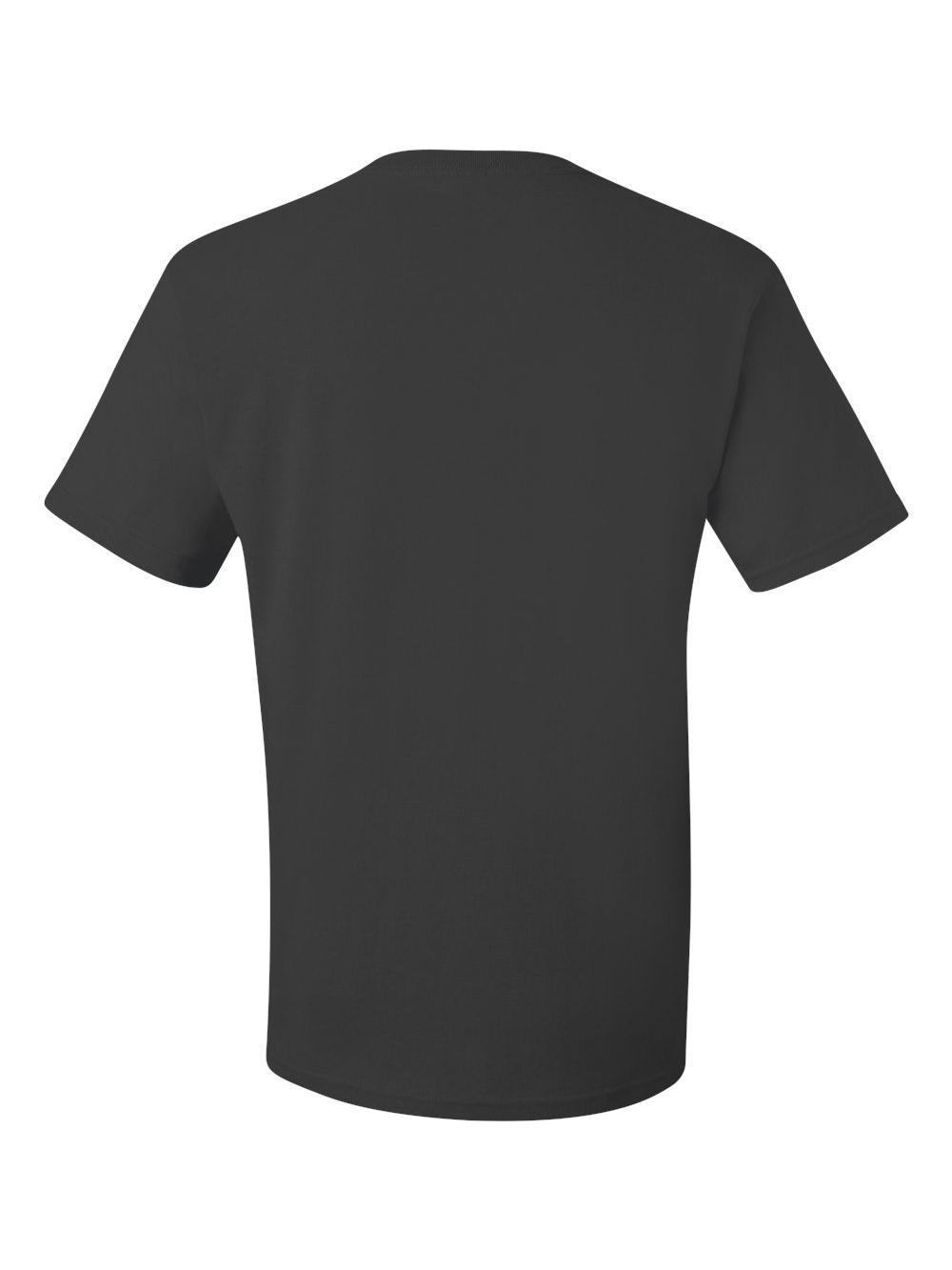Jerzees-Dri-Power-50-50-T-Shirt-29MR thumbnail 31