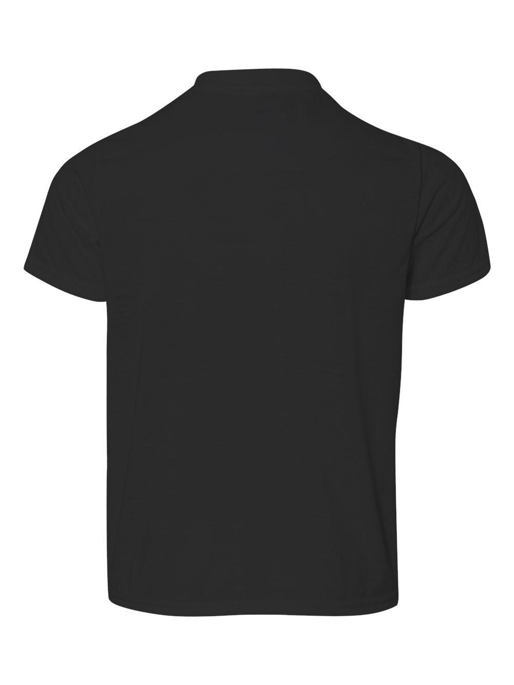 Gildan-Performance-Youth-T-Shirt-42000B thumbnail 4