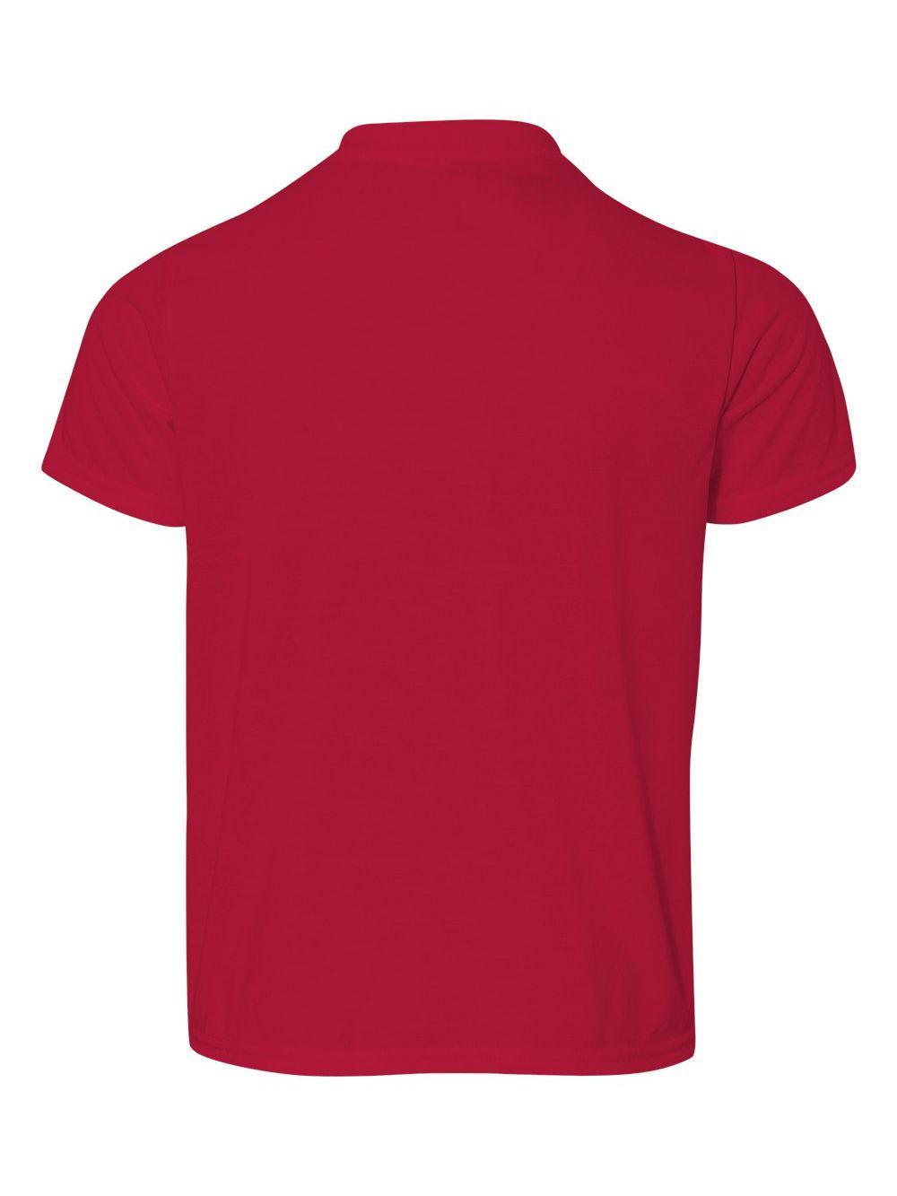 Gildan-Performance-Youth-T-Shirt-42000B thumbnail 16