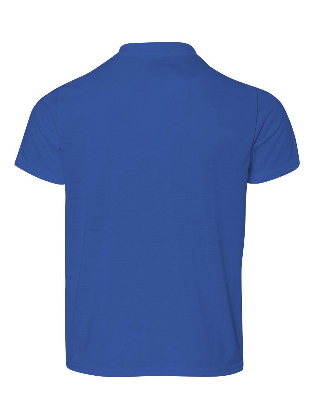 Gildan-Performance-Youth-T-Shirt-42000B thumbnail 19