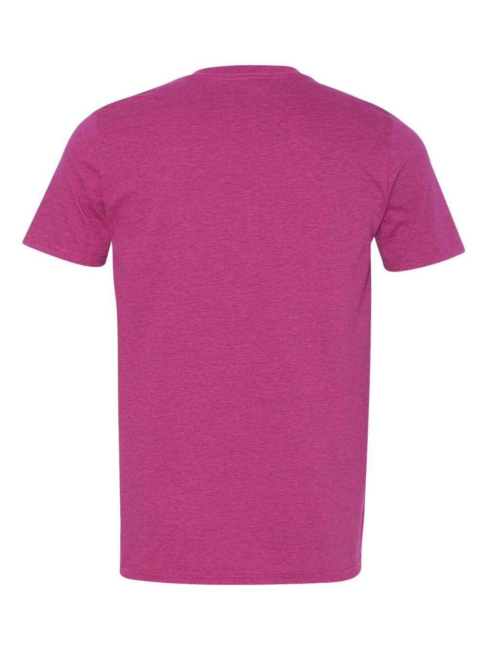Gildan-Softstyle-T-Shirt-64000 thumbnail 7