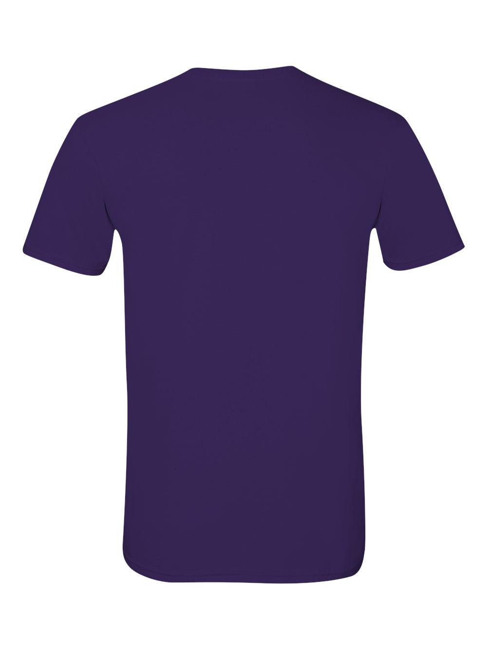 Gildan-Softstyle-T-Shirt-64000 thumbnail 148