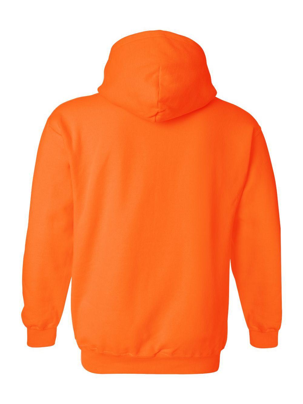 Gildan-Heavy-Blend-Hooded-Sweatshirt-18500 miniatura 103