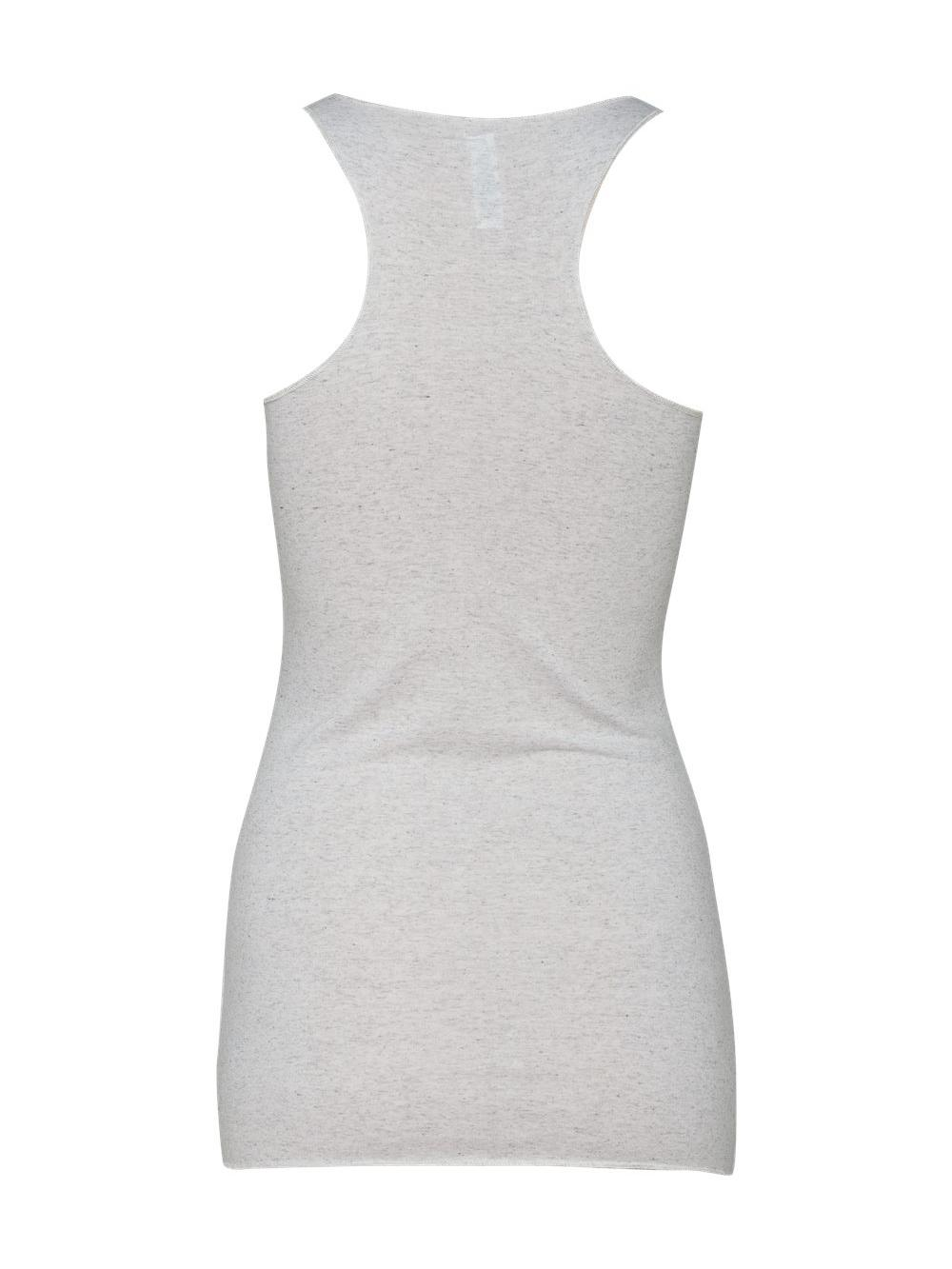 Bella-Canvas-Women-039-s-Triblend-Racerback-Tank-8430 thumbnail 70