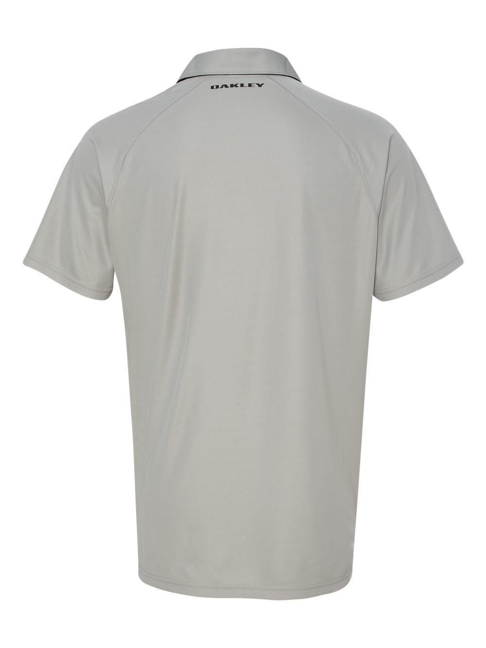 Oakley-Elemental-2-0-Sport-Shirt-432632ODM thumbnail 10