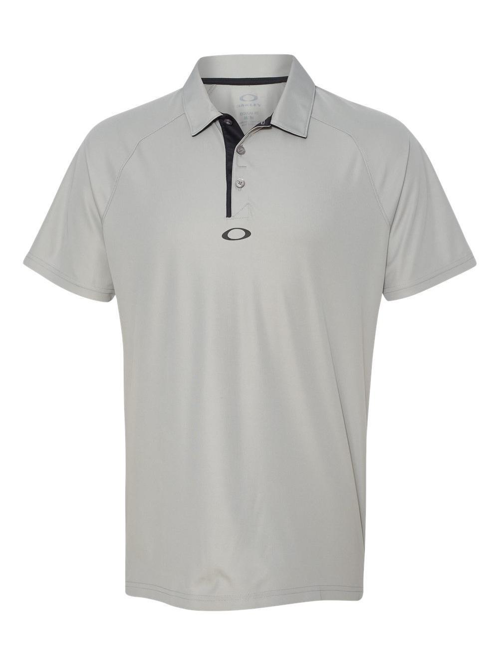 Oakley-Elemental-2-0-Sport-Shirt-432632ODM thumbnail 9