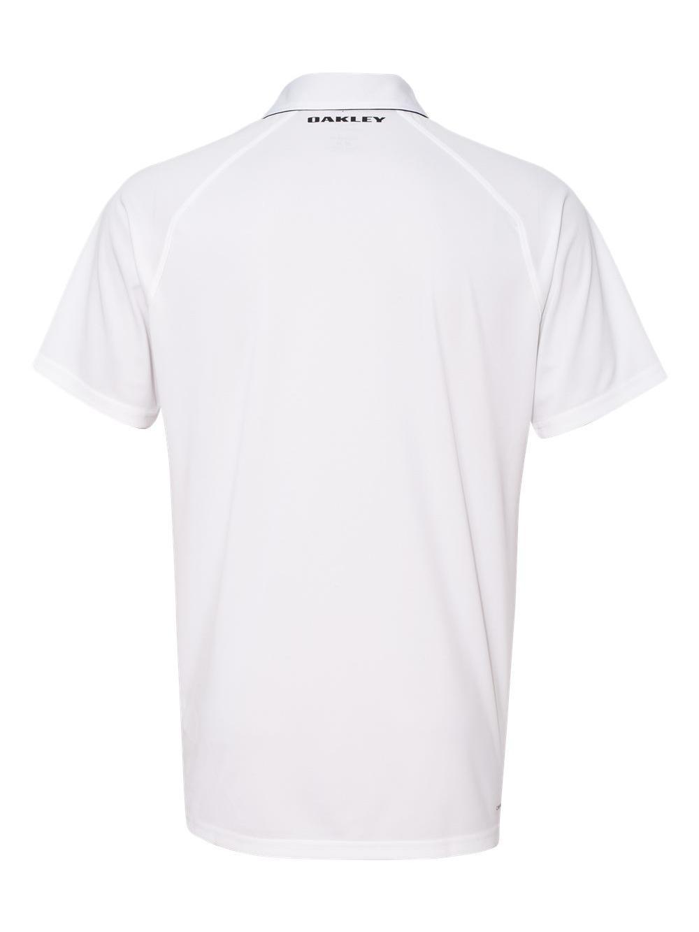 Oakley-Elemental-2-0-Sport-Shirt-432632ODM thumbnail 13