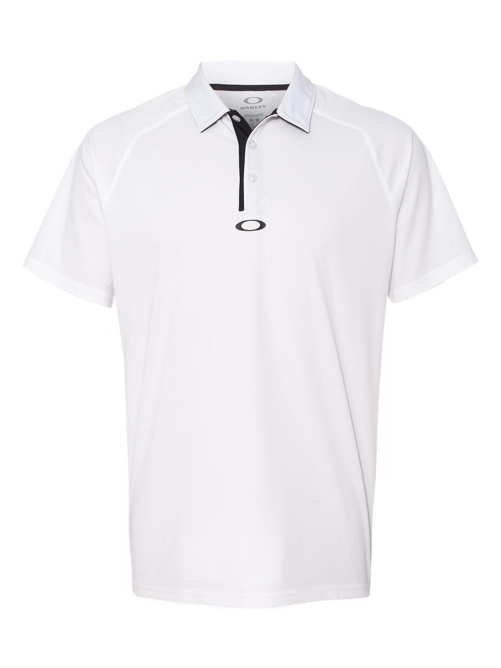 Oakley-Elemental-2-0-Sport-Shirt-432632ODM thumbnail 12