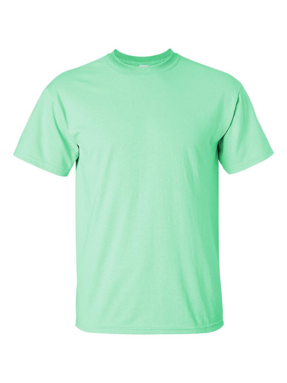 Gildan-Ultra-Cotton-T-Shirt-2000 thumbnail 105