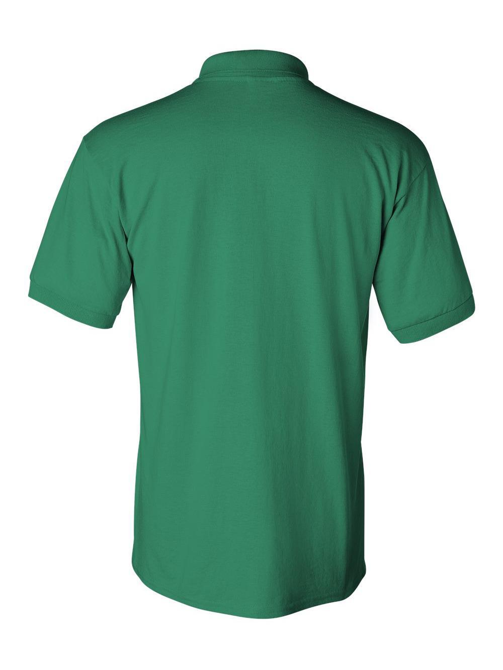 Gildan-DryBlend-Jersey-Sport-Shirt-8800 thumbnail 34