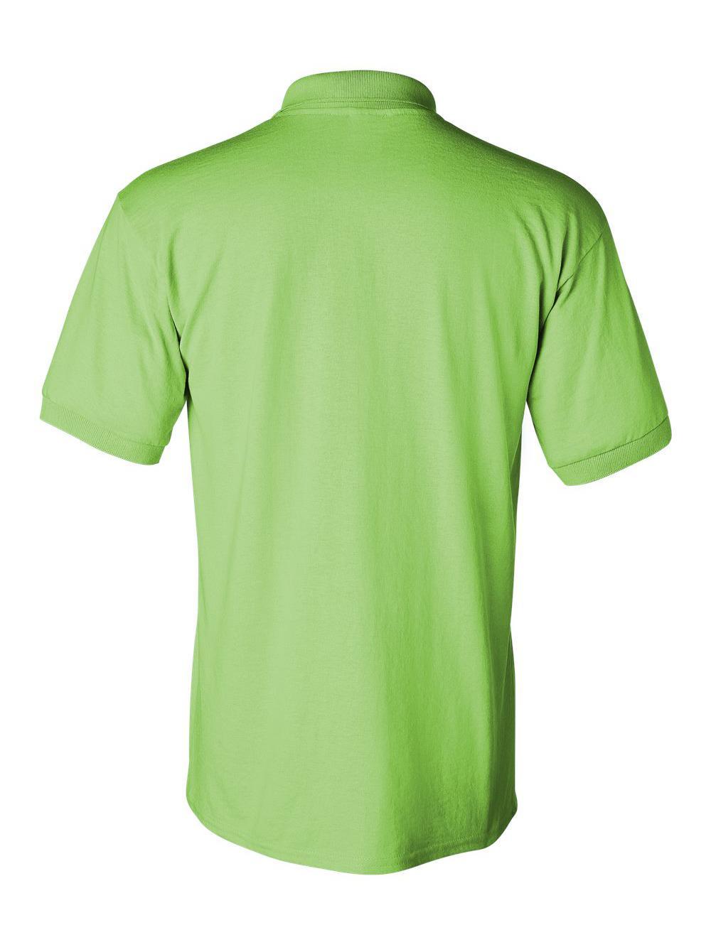 Gildan-DryBlend-Jersey-Sport-Shirt-8800 thumbnail 43