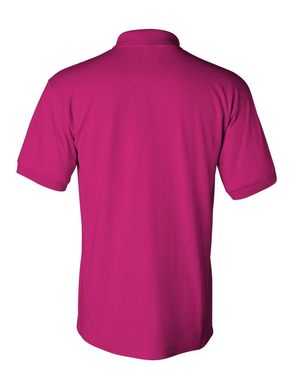 Gildan-DryBlend-Jersey-Sport-Shirt-8800 thumbnail 28