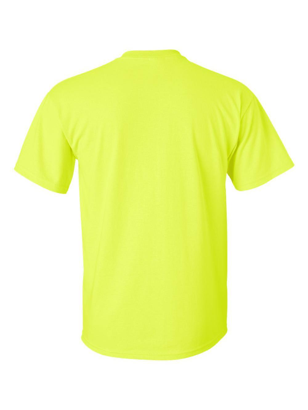 Gildan-Ultra-Cotton-T-Shirt-Tall-Sizes-2000T thumbnail 19
