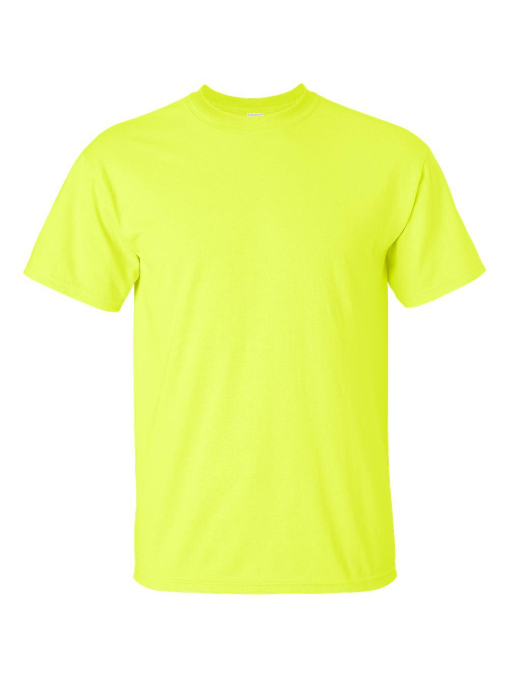 Gildan-Ultra-Cotton-T-Shirt-Tall-Sizes-2000T thumbnail 18
