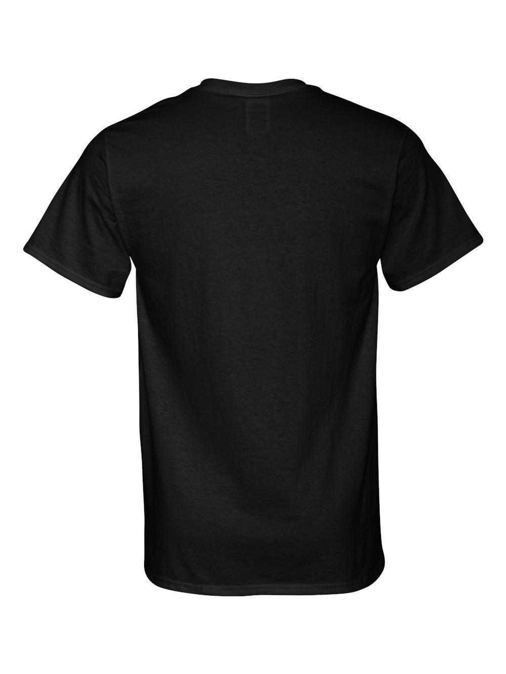 Jerzees-Dri-Power-Tall-50-50-T-Shirt-29MT thumbnail 7