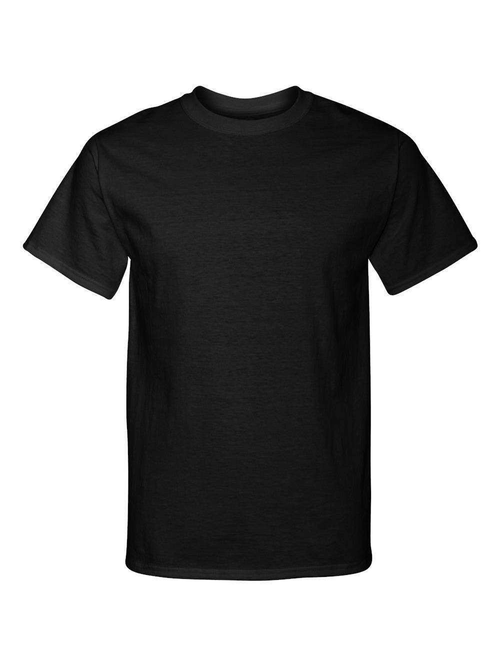 Jerzees-Dri-Power-Tall-50-50-T-Shirt-29MT thumbnail 6